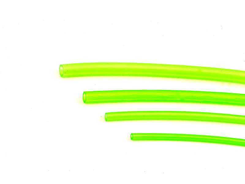Fluo Chartreuse - XS