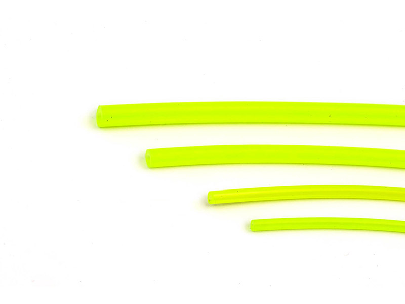 Fluo Yellow - XS