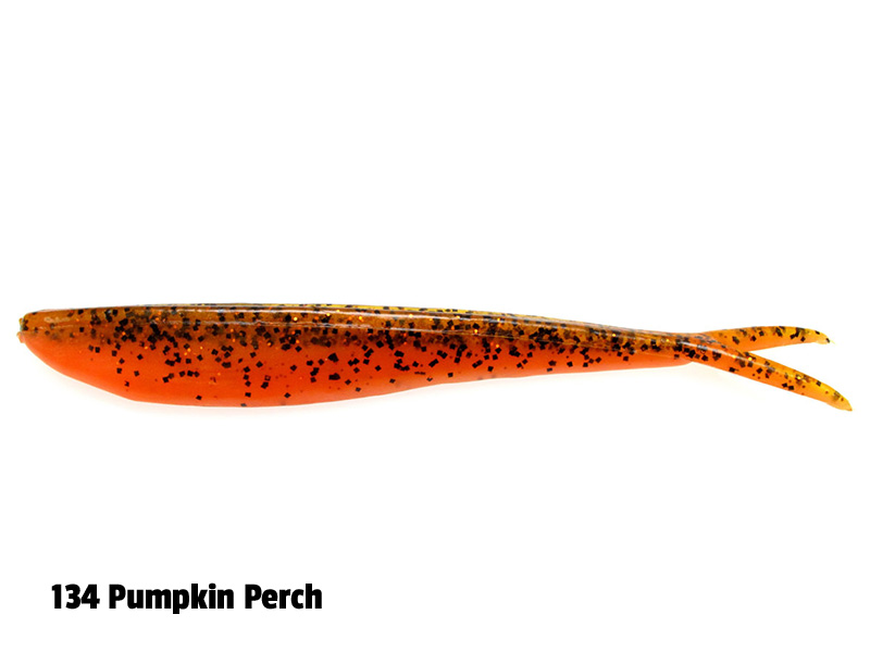 134 - Pumpkin Perch