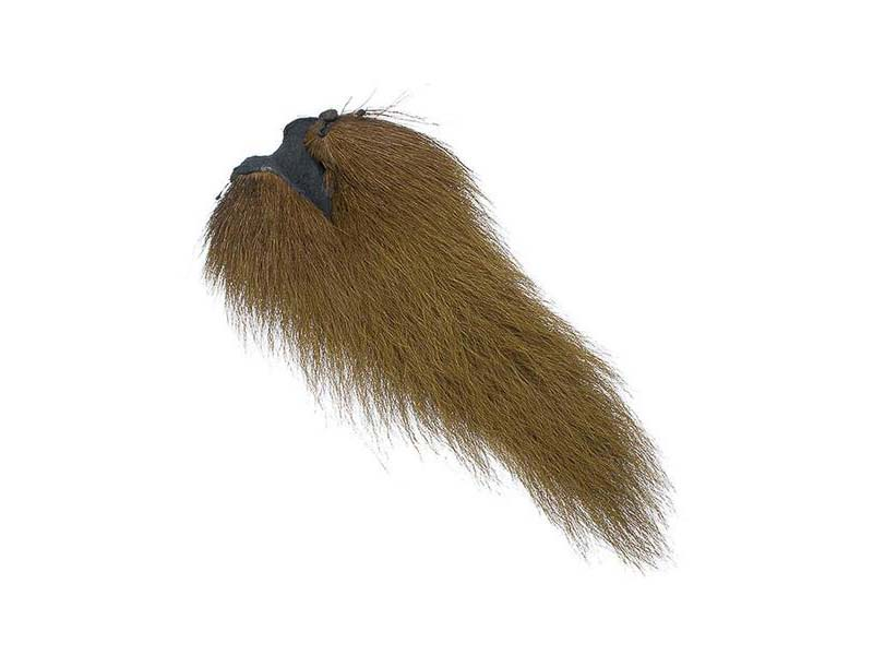Bucktail Large - Sculpin Olive