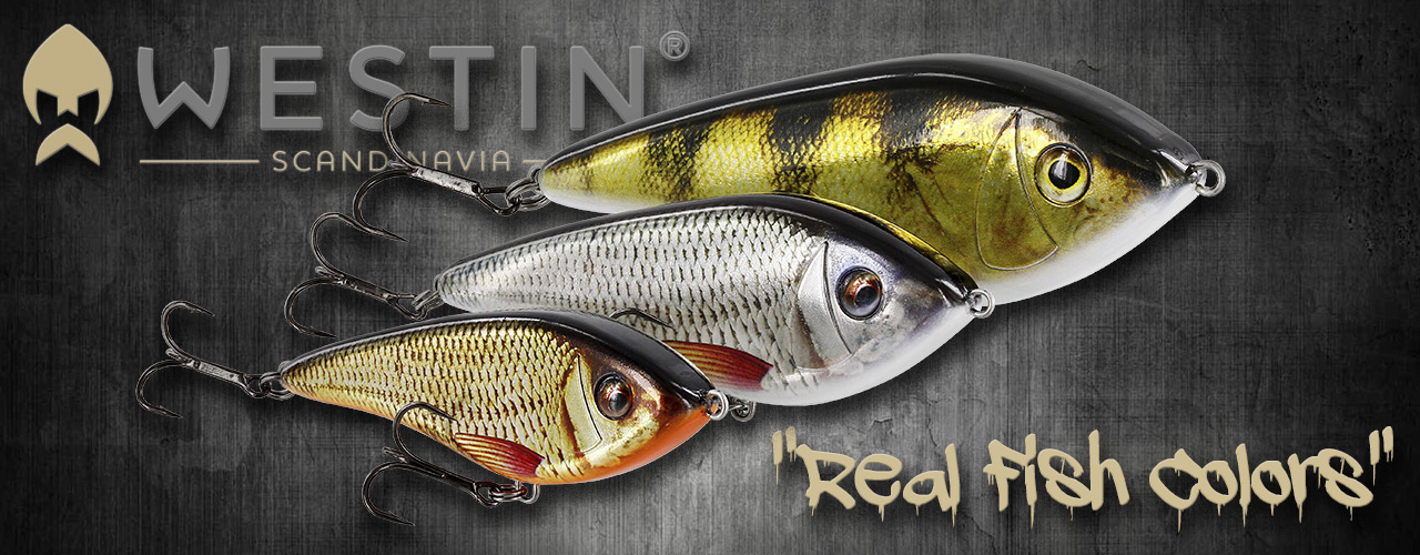 slider-image-https://www.willyssportfiske.se/image/22075/Westin_Swim_Real_Fish_Colors_Banner.jpg