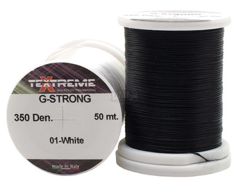 Textreme G-Strong