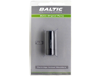 Baltic - Cartridge (United Moulders)