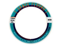 Vision Space Fluorocarbon