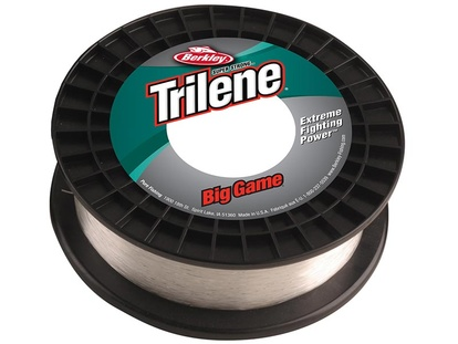Trilene Big Game - 600m