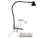 Petitjean Day Light Lamp Tool Rack 3W