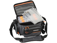 SavageGear System Box Bag - Medium
