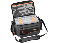 SavageGear System Box Bag - Large