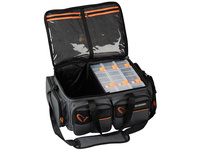 SavageGear System Box Bag - XL