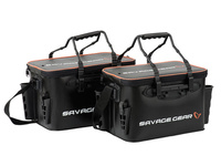 SavageGear Boat & Bank Bag - Medium