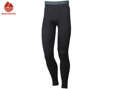Redington Sonic Dry Baselayer Pant - XL