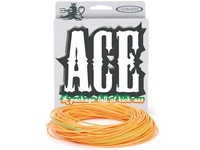 Vision Runningline - Ace Control - .039