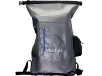 Mustad Dry Backpack - 30 liter