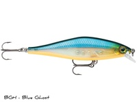 Rapala Shadow Rap Shad