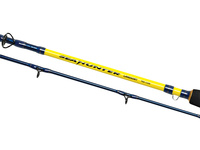 Daiwa Seahunter Landsort - 8' - 12-20 Lbs
