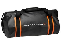 Savage Gear WP Rollup Boat & Bank Bag - 40L