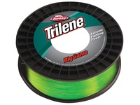 "Trilene Big Game ""Solar"" - 600m"