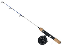 "Pimpelset iFish Super Ice LL - 20"" (50cm) - Medium"