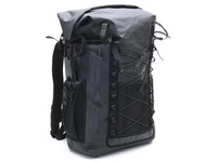 Vision Aqua Weekend Pack 50L - Black