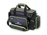 Prorex Tackle Box Bag - Medium
