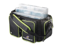 Prorex Tackle Box Bag - Large