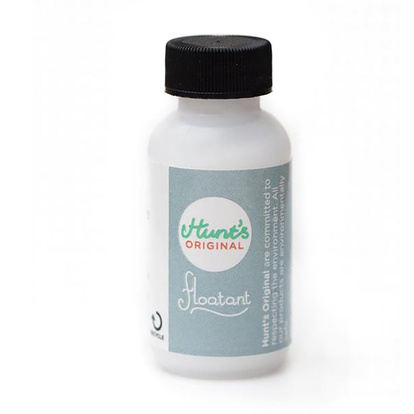 Flytmedel Hunt's Floatant