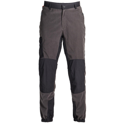 Guideline Hybrid Pants - XL