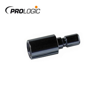ProLogic - 360 Quick Release Knob 3-Pack