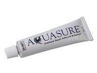 Aquasure - Wader Repair - 28g