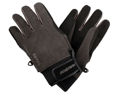 Scierra Sensi-Dry Glove - Medium