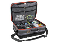 Guideline Gear Bag - Large