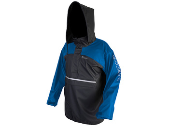 Imax ProTech Smock Anorak