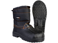 SavageGear Polar Boot